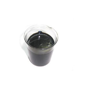Liquid Seaweed Fertilizer