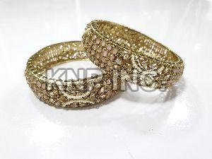 D.No. 121 Artificial Bangles
