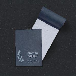 Ajanta Drawing Blocks