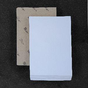 Handmade Art Paper