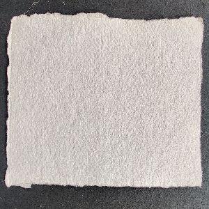 Handmade Artistic Paper