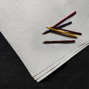 Handmade Drawing Paper