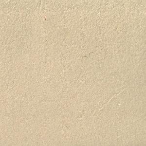 Handmade Velvet Paper