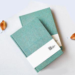 Konkan Khadi Hardcover Diary