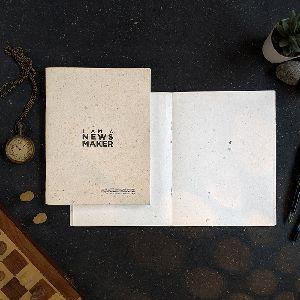 Newsmaker Notebook
