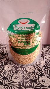 ORGANIC  CHANA DAL(HAPPY FOODS)