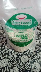 ORGANIC URAD DAL WHOLE(HAPPY FOODS)