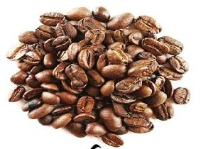 Arabica Coffee Beans