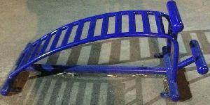 Abdominal Sit Up Bench