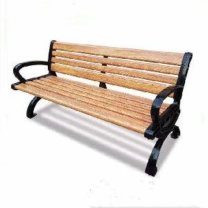 FRP Elegant Bench
