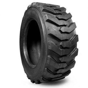 Skid Steer & Forklift Tyres
