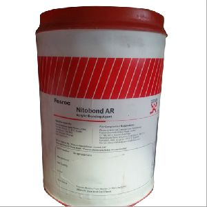 nitobond ar Bonding Agent