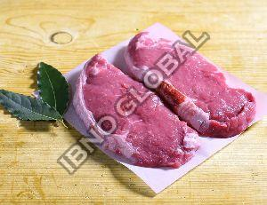 Veal Meat