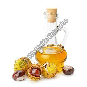 Beech Nut Oil