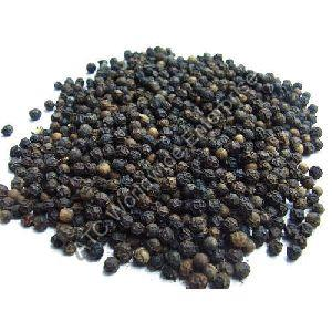 Pepper Seeds