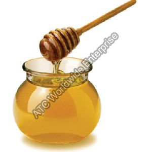 Pure Natural Honey