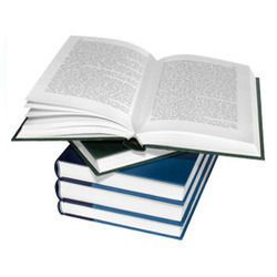 School Book Printing Services