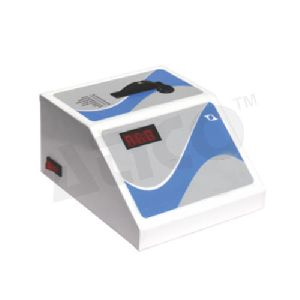 Colorimetric Analyzer