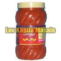Red Chilli Powder