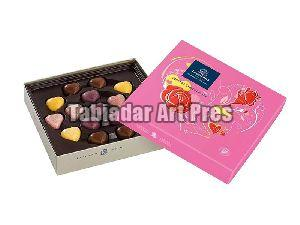 Candy Packaging Box