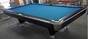 SBA Magnum Premium Pool Table