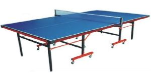 SBA Max Table Tennis Table