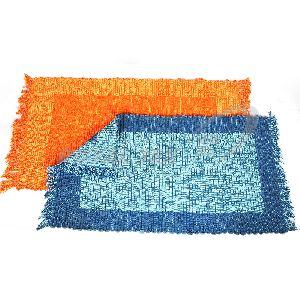 Cotton Rag Rug