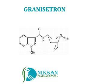 Granisetron