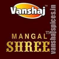 Mangal Shree Premium Dhoop