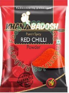 khanabadosh  Red Chilli Powder