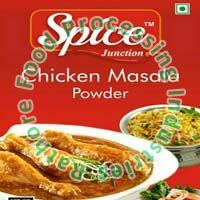 Spice Junction Chicken Masala Powder