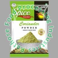 Spice Junction Coriander Powder