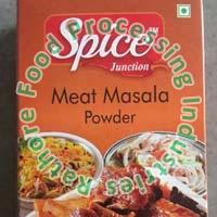 Spice Junction Meat Masala Powder