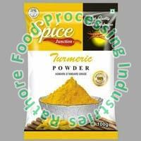 Spice Junction Turmeric Powder