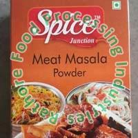 spicejunction  Meat masala