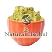 Neutral Henna Powder