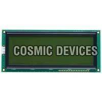 LCD Display Panel
