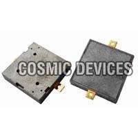 SMD Chip Buzzer