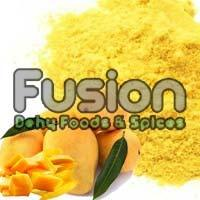 Dehydrated Mango Powder