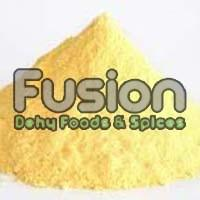 Dehydrated Yellow Onion Powder