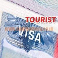 Tourist Visa Consultancy