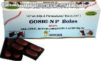 Gosic-NP Bolus