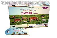 Ivomar Tablet