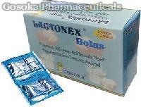 Lactonex Bolus