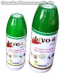 Livo-G Liquid
