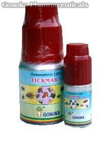 Tickmar Liquid
