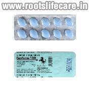 Cenforce Tablets