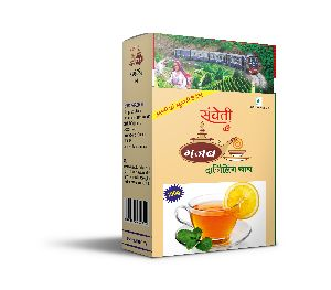 Sancheti Darjeeling Tea