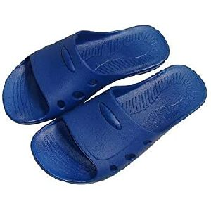 ESD Safety Slippers