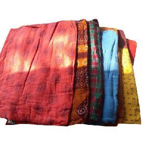 Old Cotton Dhoti